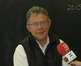 Antoni Sabaté